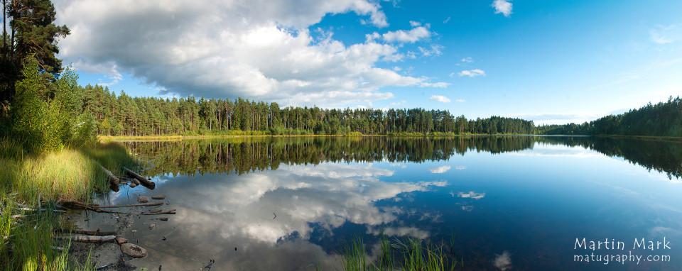 Ahitsa järv