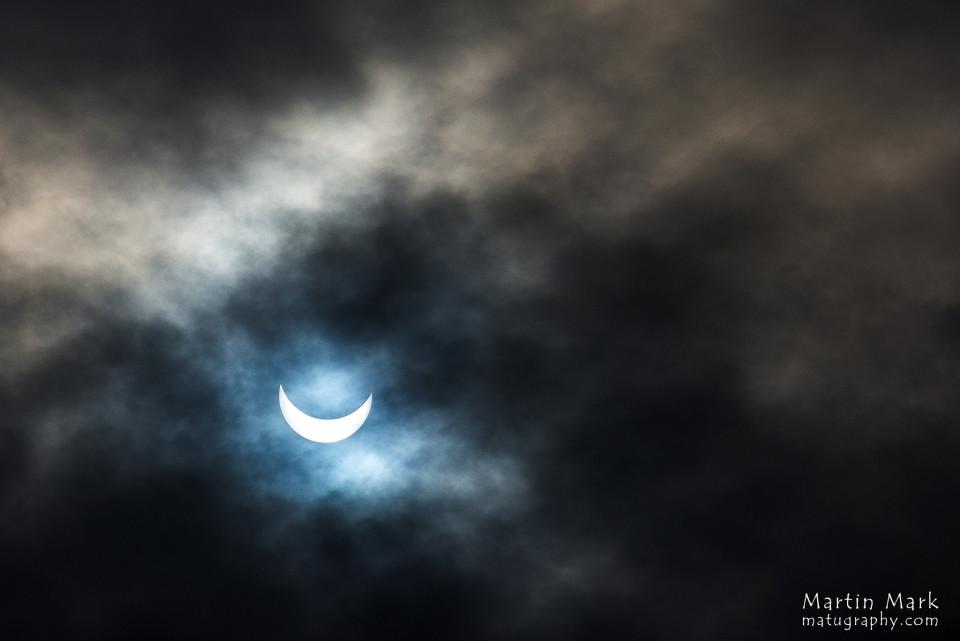 Päike on kuu