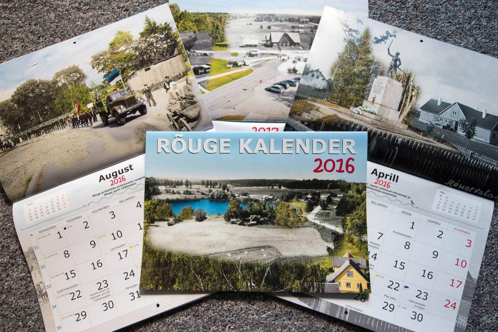 rouge-kalender-2016