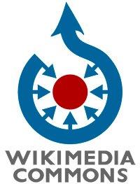 584px-Commons-logo-en