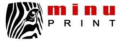 logo-minuprint