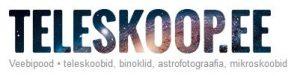 teleskoop.ee