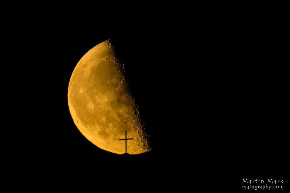 Rist Kuul